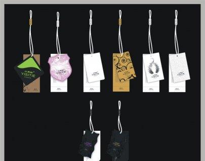 服装吊牌vwin官方网站—六