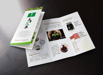 折页vwin官方网站效果图—四