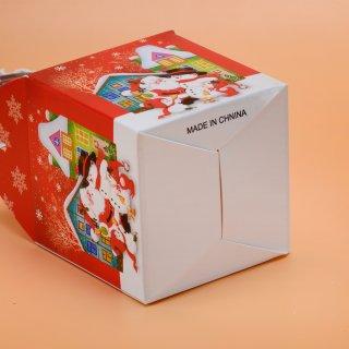 圣诞节礼物vwin手机版