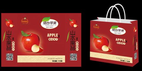 水果vwin手机版效果图