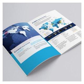企业画册vwin官方网站
