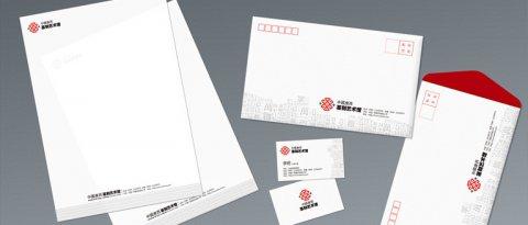信封信纸乐动体育投注app