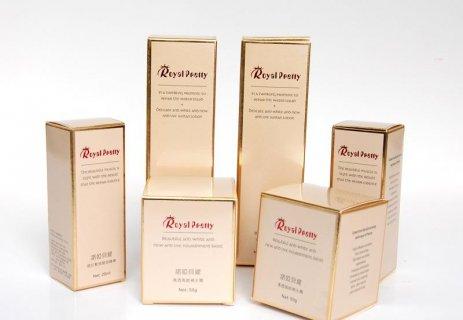 化妆品包装盒-4
