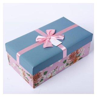糖果礼品包装盒-2