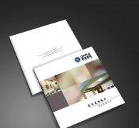 印刷品最难印的颜色及影响覆膜质量的基本要素