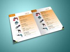 北京乐动体育投注app公司如何保证画册乐动体育投注app质量