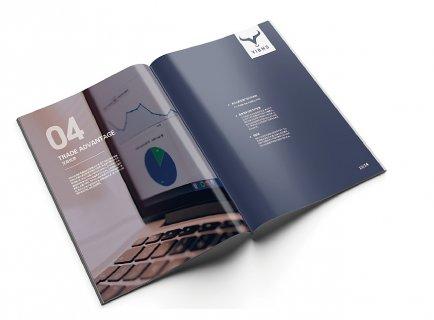 北京宣传册具有怎样的营销特点和印刷魅力