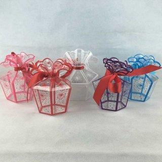 包装盒色彩包装设计颜色怎么搭配