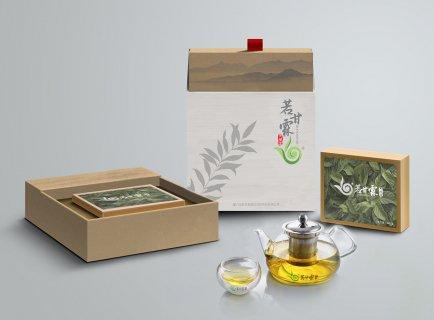 北京包装设计之包装设计公司选择哪家更靠谱?