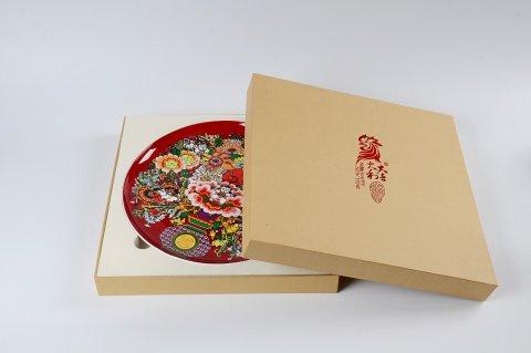 包装设计月饼盒案例都有哪些作用