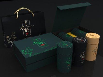 专业包装易拉罐包装设计要点是什么?
