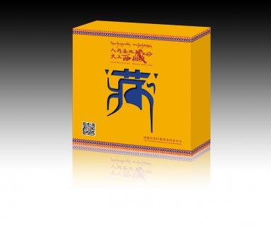 北京蜂蜜包装设计具体方法是什么?