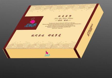 北京产品ldsports乐动体育鱼包装设计很火吗?
