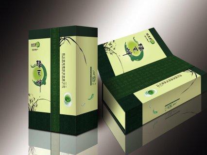 茶叶包装设计印刷公司怎么拓展市场?