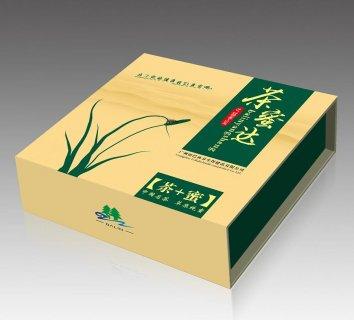 饮料包装盒和茶的包装设计?