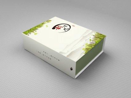 日本农产品包装设计注重什么?