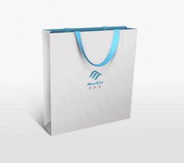 北京印刷厂手提袋的用途和历史发展