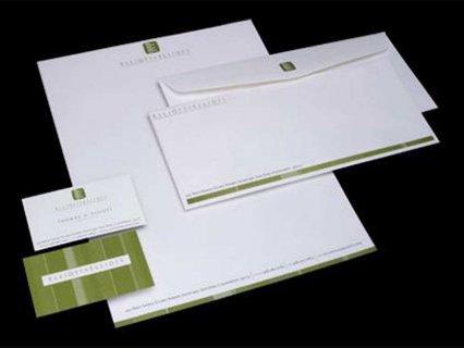 宣传折页印刷及宣传册印刷制作的基本核心