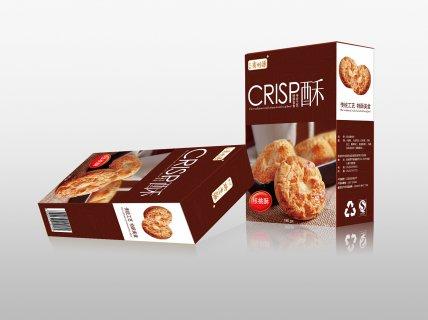食品包装设计技巧对消费者的影响