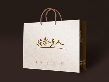 红酒标志设计及物流公司标志设计的特性