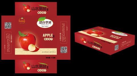 北京乐动体育投注app公司怎样管理乐动体育投注app车间
