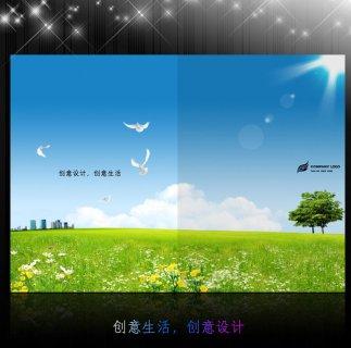 北京样本印刷和北京画册印刷注意的事项