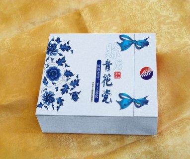 北京包装设计公司现在越来越多