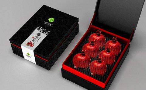 北京外包装设计公司在哪些地方宣传?