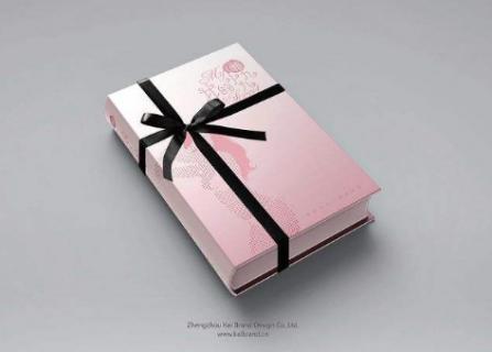 作用极大之女性包装设计及女性对包装的影响