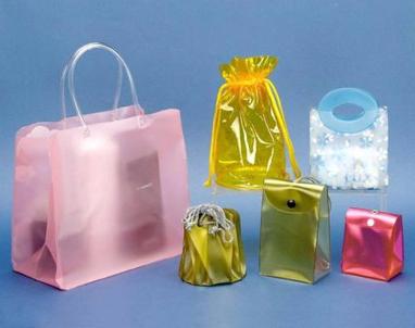 天津塑料包装