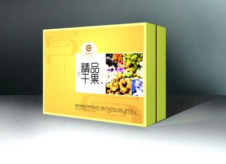 北京专业包装设计公司合作的好处