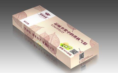 食品包装设计带来的价值你知道吗?