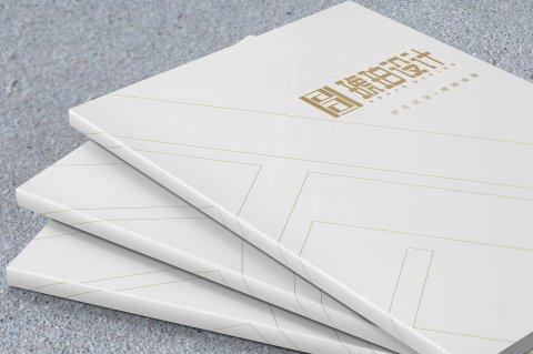 北京印刷厂功能性材料印刷应用及发展前景