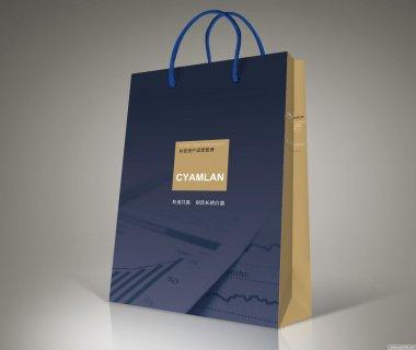 北京产品包装设计公司怎么选?