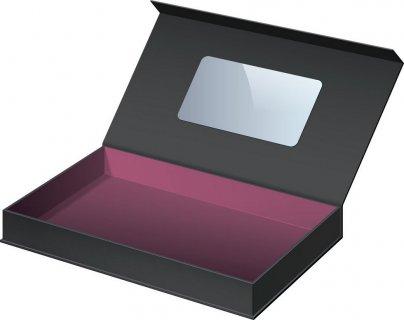 纸盒包装设计找什么公司靠谱?