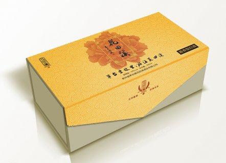纸包装创意包装设计思路有哪些?
