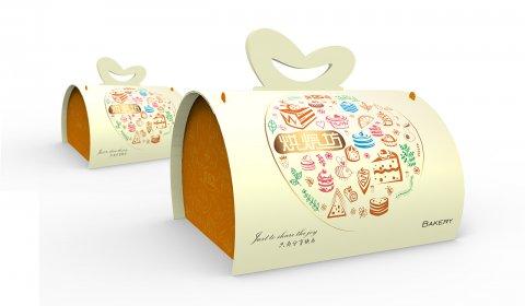 产品包装设计之食品包装设计怎么做?