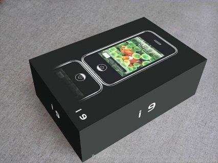 北京vwin手机版厂家密封包装设计用什么做保护
