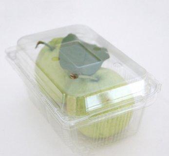 包装盒真空包装设计真的是真空的吗