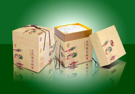 选择灯包装设计北京包装设计公司要看实力!