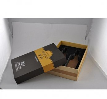 北京包装设计公司如何选择礼品盒包装设计?