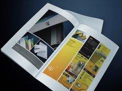 印刷包装影响印刷质量的细节