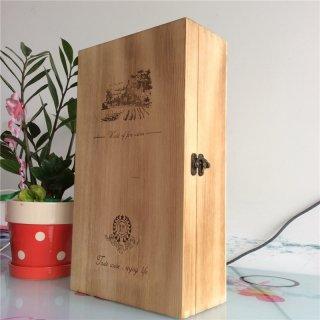 包装食品设计之蜂蜜礼盒包装设计应该怎么做?