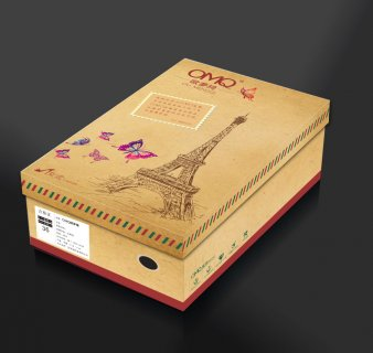 精装ldsports乐动体育设计和酒礼盒包装设计有哪些讲究