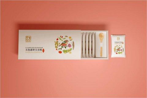 产品包装设计和高档礼盒包装设计怎样更美观合