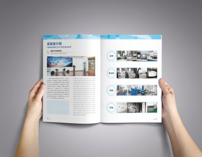 北京印刷公司样本印刷就因该多样化