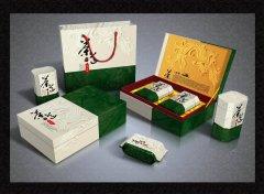 北京礼品盒纸箱包装使用注意事项说明