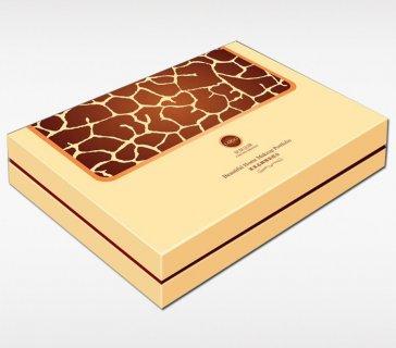 产品品牌包装设计礼盒的包装设计怎么才能有档